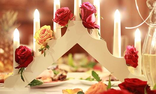 Какой подарить подарок родителям на годовщину свадьбы