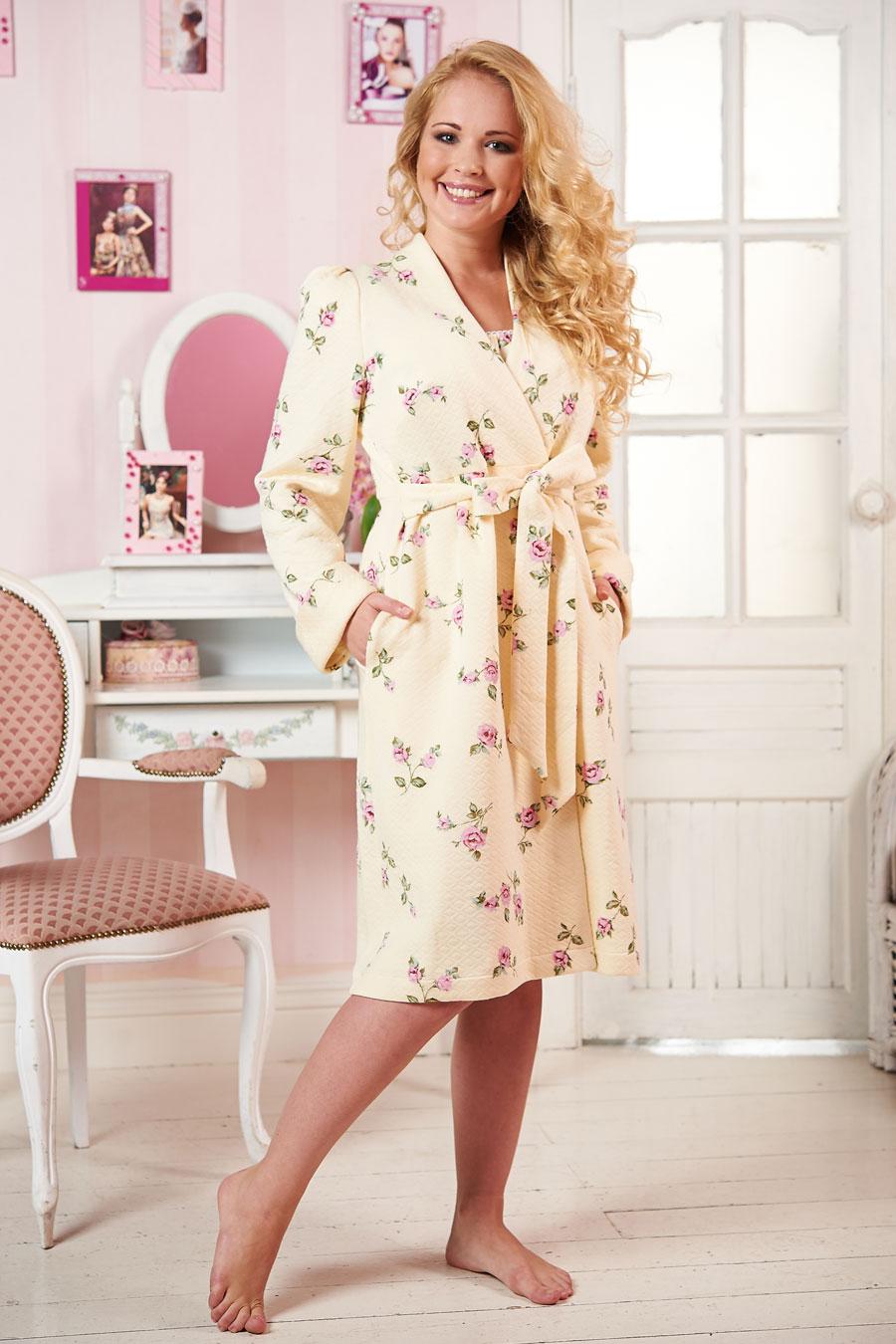 Домашний костюм флисовый женский купить с доставкой